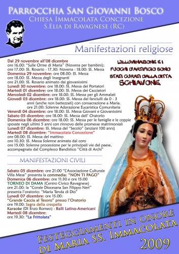 Programma festa 2009 definitivo.jpg