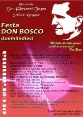 Locandina Programma Don Bosco 2010.jpg