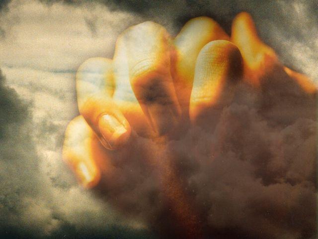 mercoledì delle ceneri 2011 dans immagini sacre 436192150