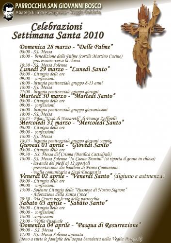Celebrazioni Pasquali 2010 copia.jpg