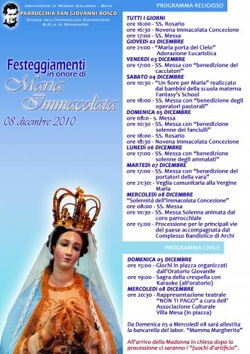 Programma Festa Immacolata 2010 copia.jpg